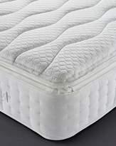 Silentnight Superior Latex Pillow Double