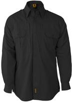 Propper Women's Lightweight Tactical LS Dress Shirt 65P/35C