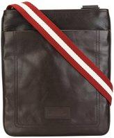Bally 'Piattona' messenger bag