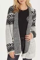 Billabong Snow Daze Sweater