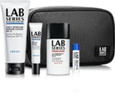 Lab Series Outdoor Essentials