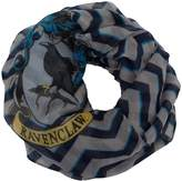 Elope Ravenclaw Infinity Scarf