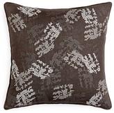 "Sferra Sonta Decorative Pillow, 20"" x 20"""