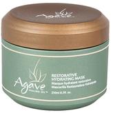 Agave Restorative Hydrating Mask (8 OZ)
