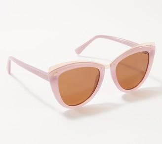 Privé Revaux The Berlin Polarized Sunglasses