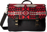 Pendleton Messenger Messenger Bags