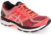 Asics 'GT-2000 4 LITE SHOW' Running Shoe (Women)