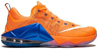 Nike Lebron 12 Low sneakers
