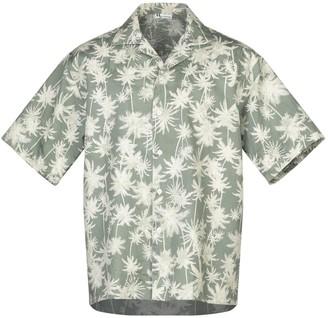 DOPPIAA Shirts