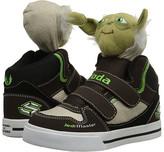 Skechers Star Wars: Vert - Wise One (Toddler)