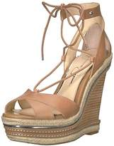 Jessica Simpson Women's Adyson Wedge Sandal