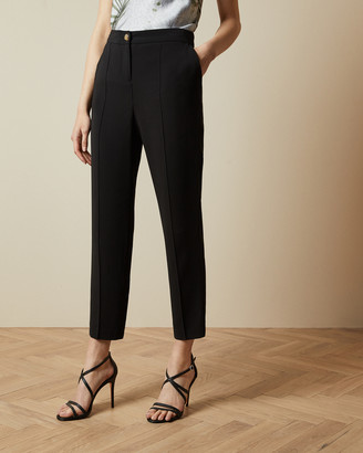 Ted Baker RAEET Straight ankle trousers