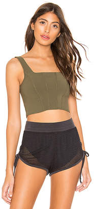 Free People X FP Movement Lyla Crop Tank