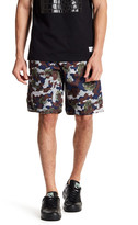 Puma Lightweight Short