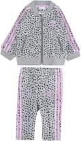 adidas Baby sweatsuits - Item 34793225