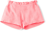 Wildfox Couture Basic Shorts