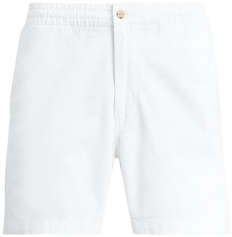 Polo Ralph Lauren Prepster Classic-Fit Shorts