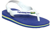 Havaianas Baby Brazil