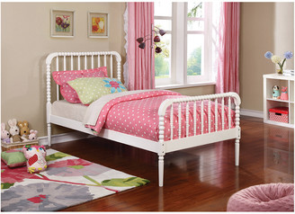 Coaster Jones Collection Bed