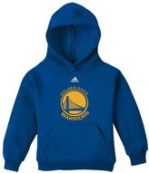 adidas Baby Golden State Warriors Prime Hoodie