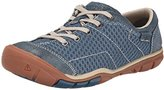 Keen Women's Mercer Lace II CNX Shoe