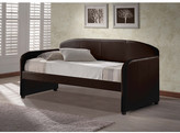 Hillsdale Springfield Daybed Accessories: No Trundle,