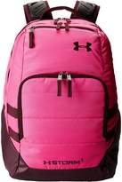 Under Armour UA Camden Backpack II