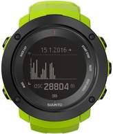 Suunto Ambit3 Vertical Watch