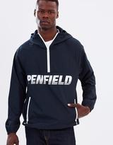 Penfield Block Solid Jacket