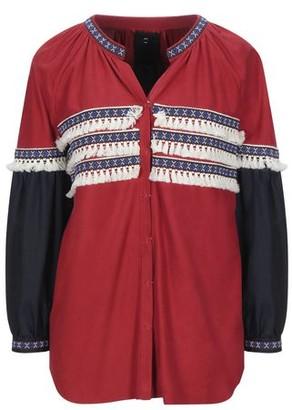Yunus® YUNUS Shirt