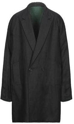 Cerruti Overcoat