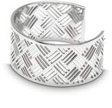 LANCEL Bracelet