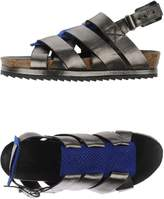 Surface to Air Sandals - Item 44923491