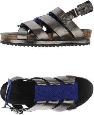 Surface to Air Sandals - Item 44923491OE