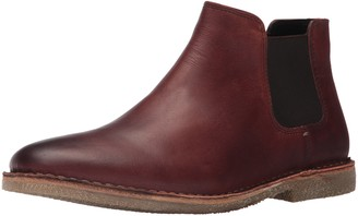 Kenneth Cole Reaction Men's Design 20015 Chelsea Boot 8 M US