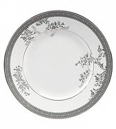 Vera Wang by Wedgwood Lace Salad Plate