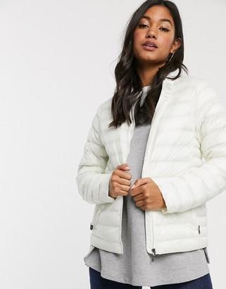 Lole Maria packable jacket