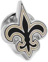 Cufflinks Inc. New Orleans Saints Lapel Pin