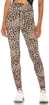 Spiritual Gangster Perfect High Waist Legging