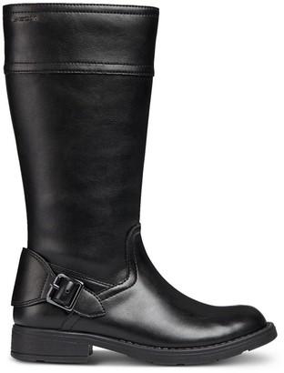Geox Jr Sofia Boots