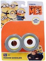 Despicable Me 3 Minion Goggles