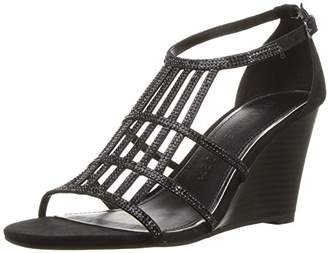 Athena Alexander Women's Hampton Wedge Sandal