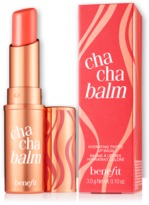 Benefit Cosmetics Chachabalm