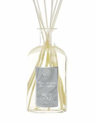 Antica Farmacista 500 ml Reed Diffuser Ironwood