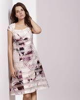 Studio 8 Megan Dress