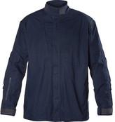5.11 Tactical Men's XPRT Long Sleeve Shirt