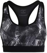 Asics Sports bra performance black