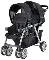 Chicco Cortina Together Stroller