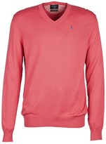Hackett CURTIS Pink