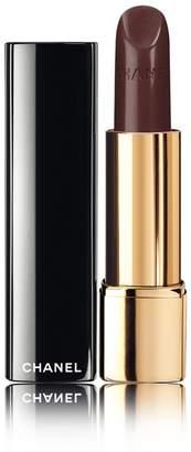 Chanel Luminous Intense Lip Colour - Colour Incognito